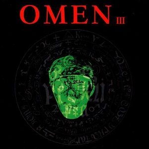 Magic Affair - Omen II