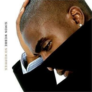Simon Webbe - No worries