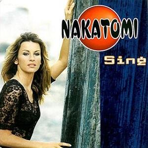 Nakatomi - Sing