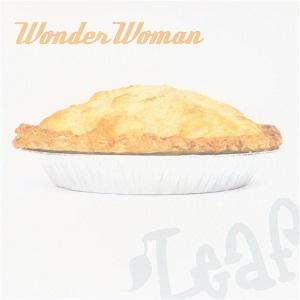 Leaf - Wonder Woman