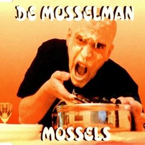 De Mosselman - Mossels